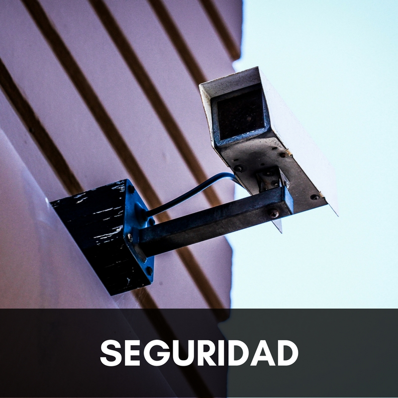 Seguridad.jpg