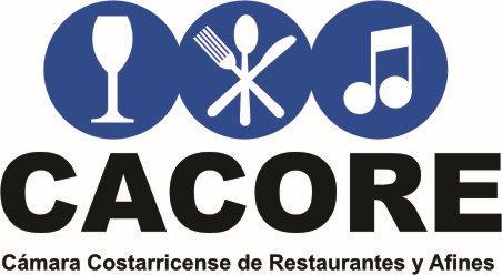 Logo CACORE.jpg