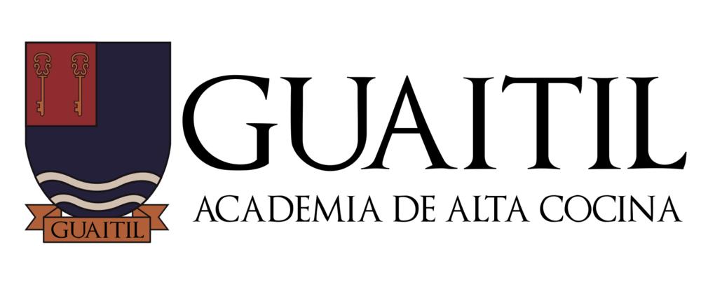 Guatil .png