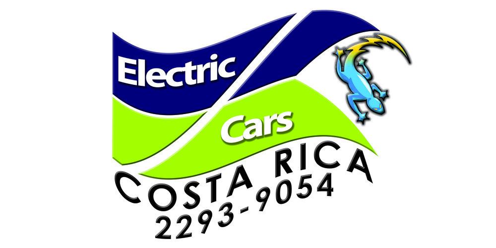 electricars.jpg