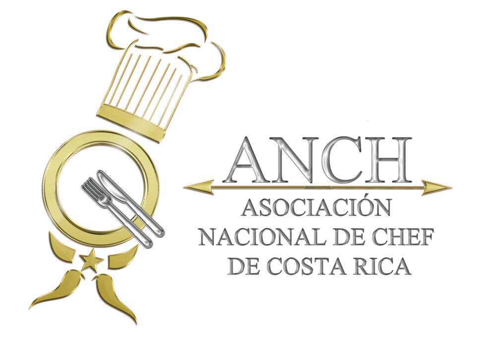 ANCH.jpg