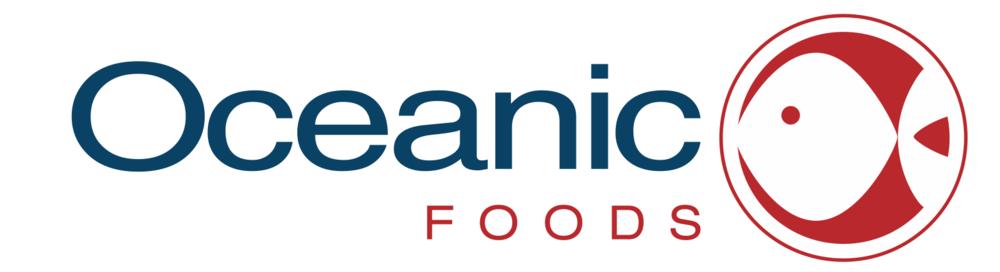Oceanic foods.png