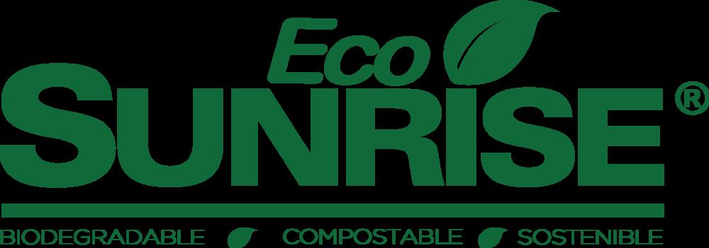 logo ecosunrise (1).png