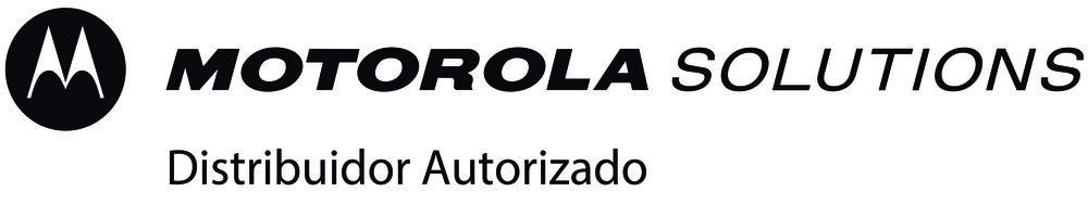 logo Moto (1).jpg