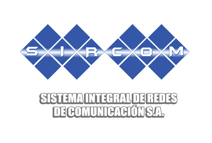 Sircom.png