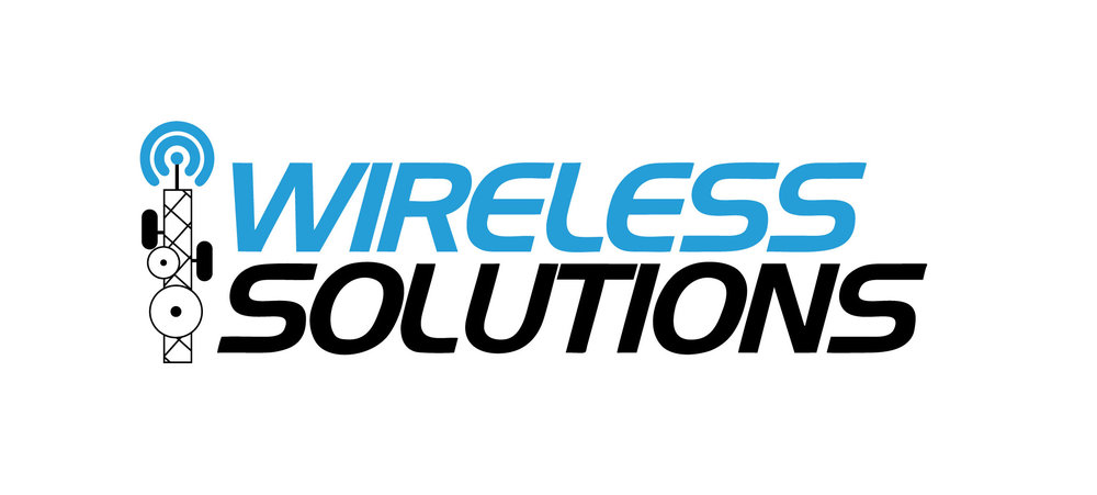 WIRELESS SOLUTIONS .jpg