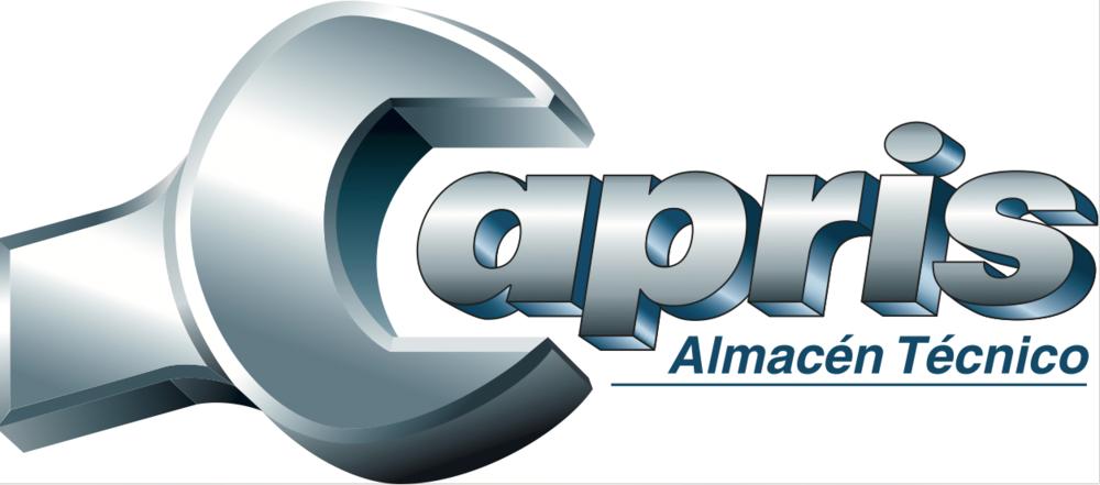 Capris .png