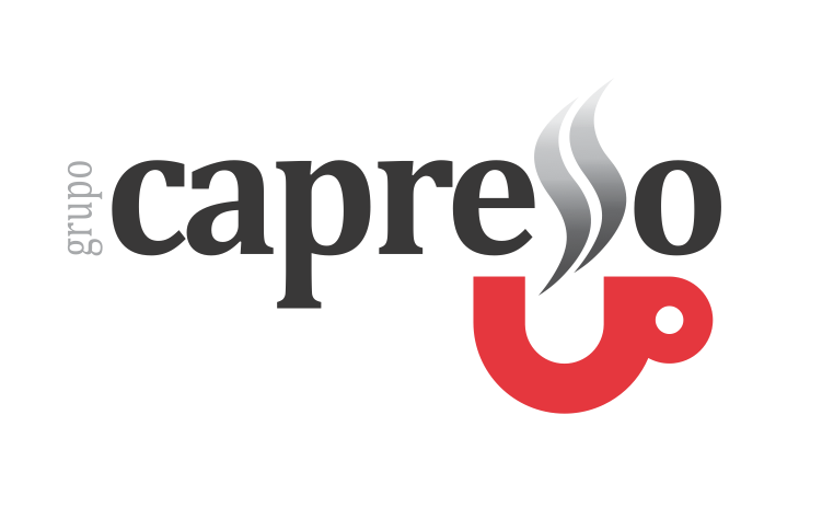 Capresso Logo