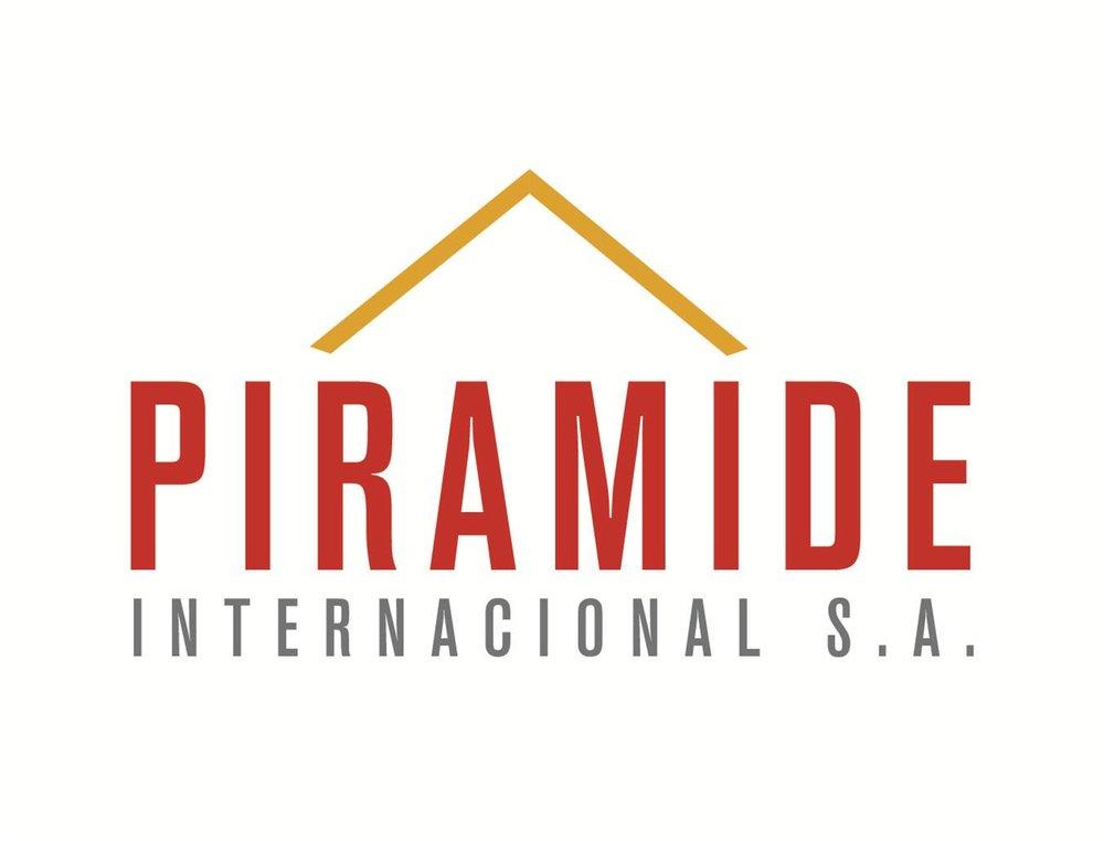 logo nuevo  Piramide.jpg