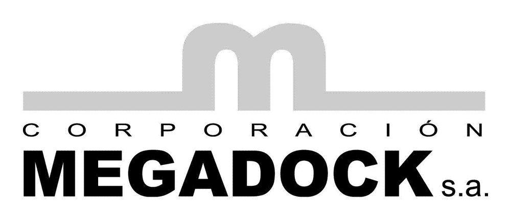 LOGO MEGADOCK.jpg