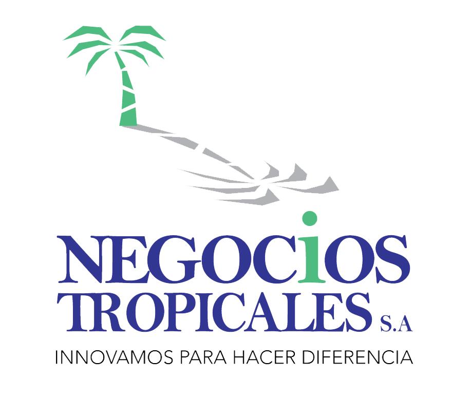 Negocios tropicales .jpg