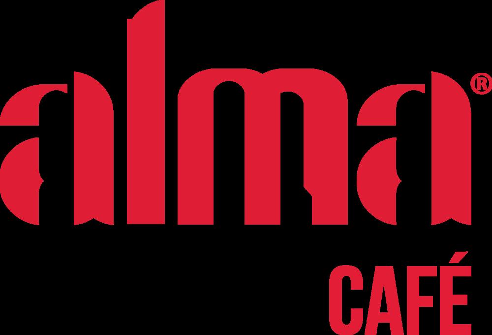 Logo Cafe alma.png