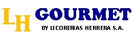 Logo LH 2016.jpg