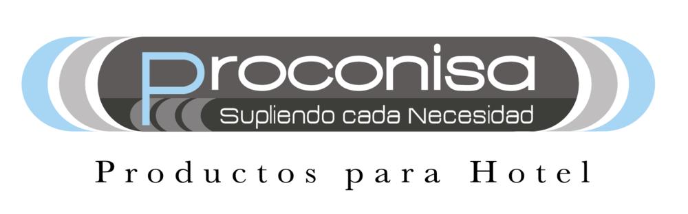 Proconisa logo nuevo .png