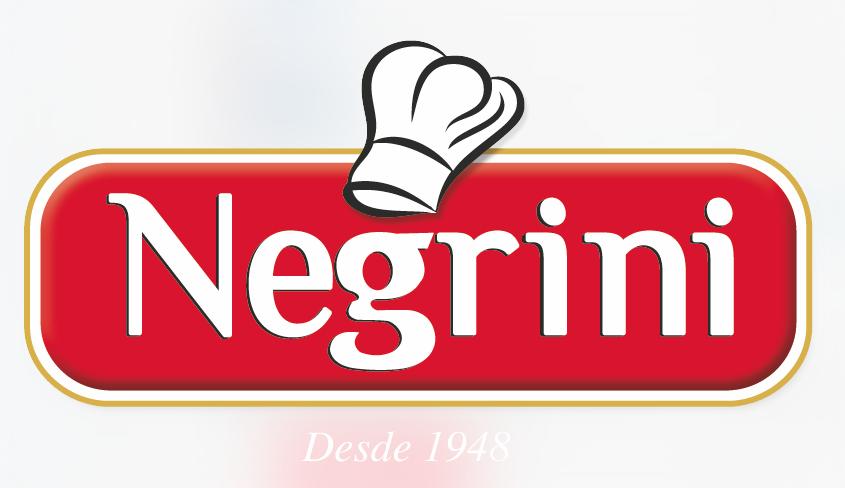 Panal - Negrini .png