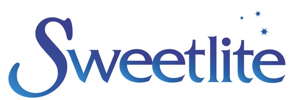 Panal - Sweetlite .png