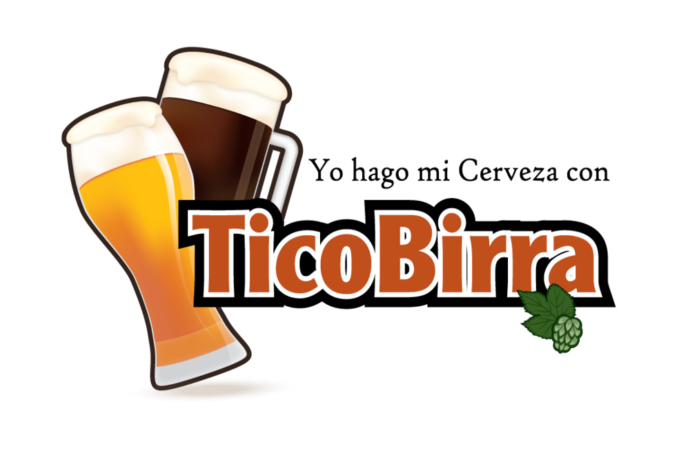 logoTicoBirra.png