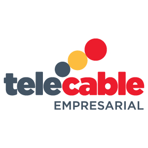Logo-Telecable-Empresarial.jpg