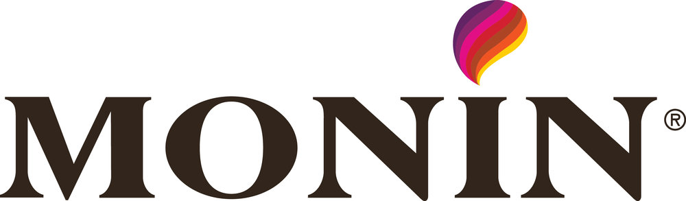 logo-panache-full-coloured-pantone.jpg