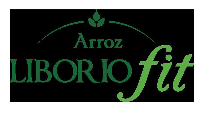 Logo Liborio Fit.png