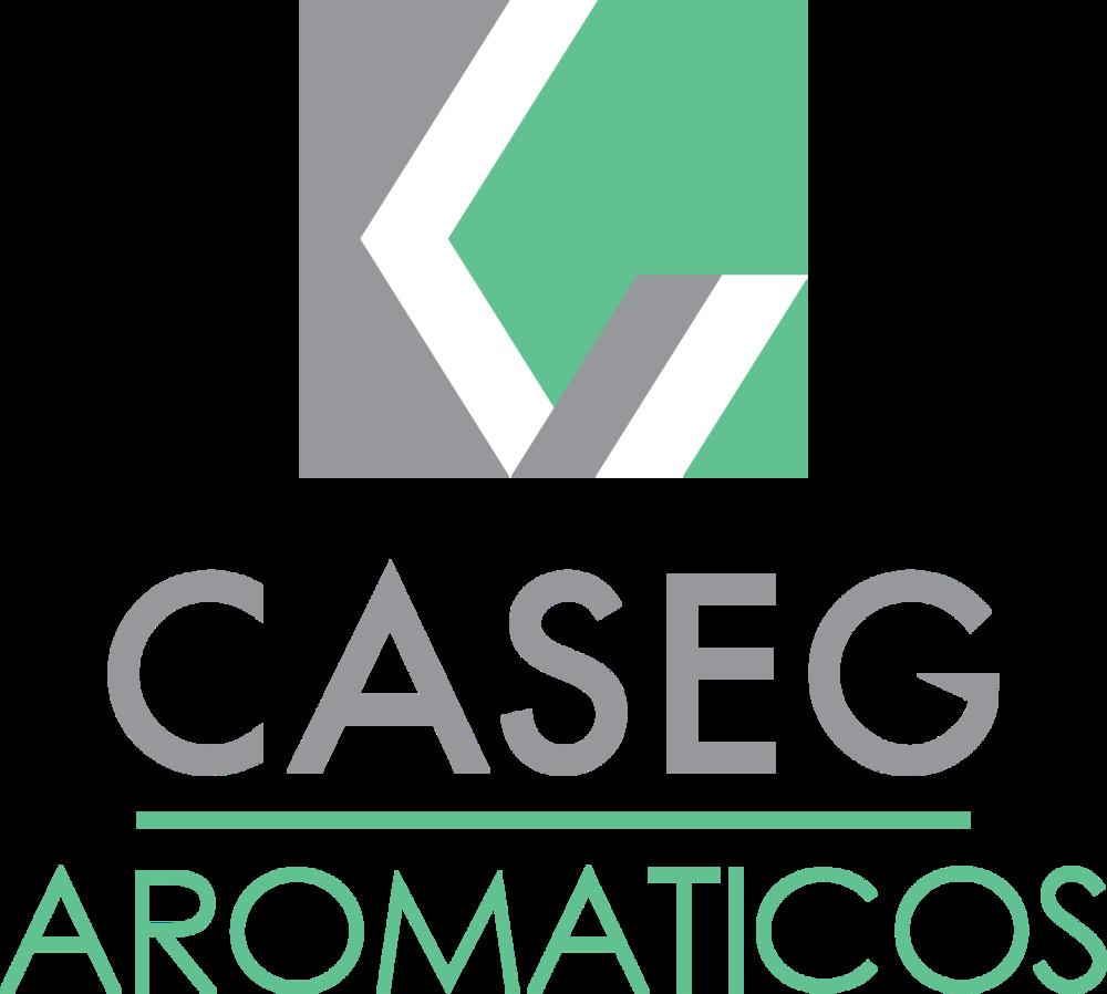 Logo CASEG Aromáticos.png