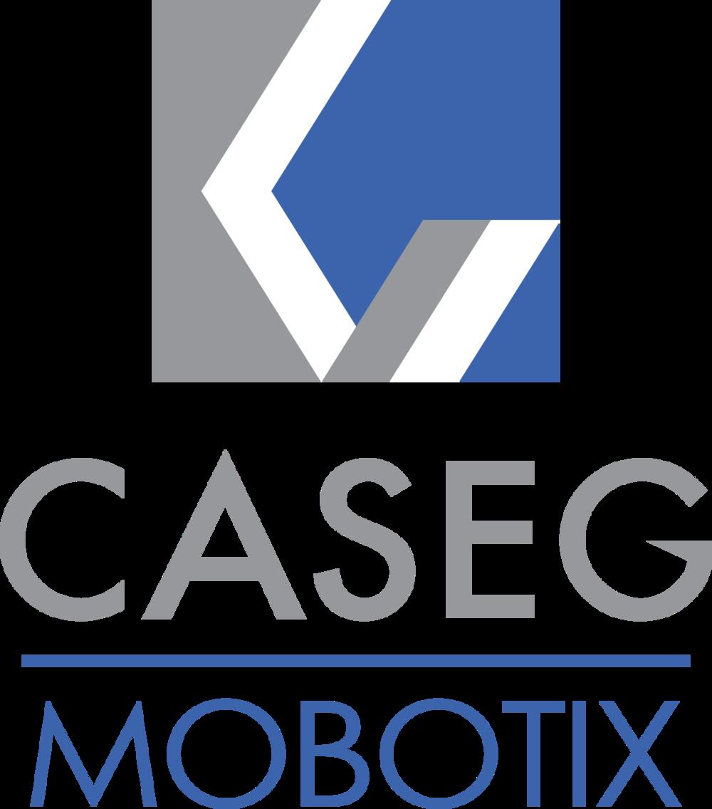 Logo CASEG Mobotix.png