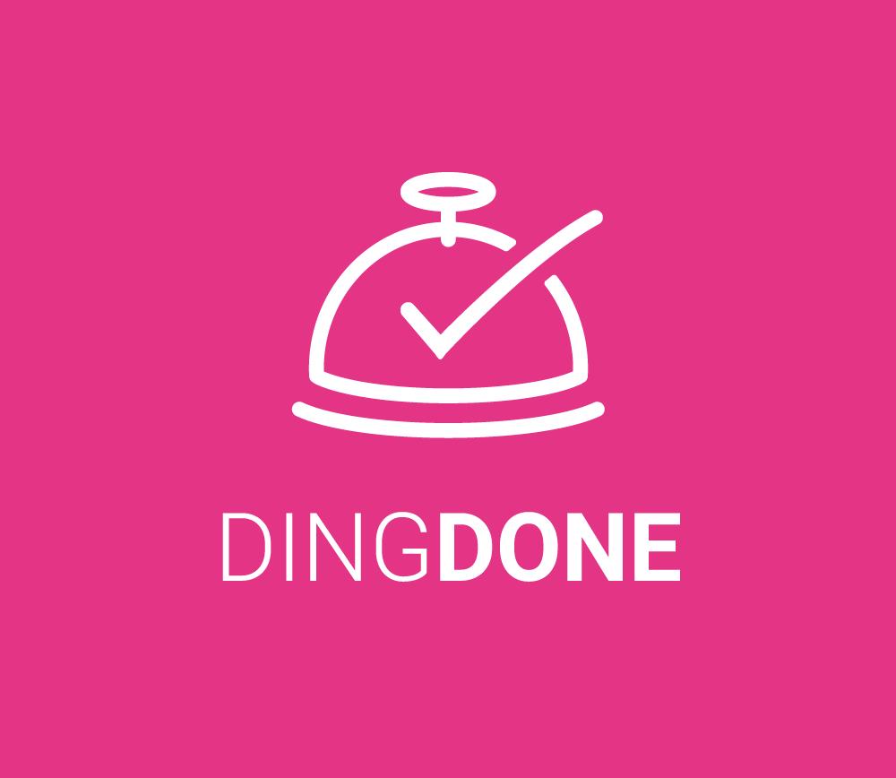 DingDong.png