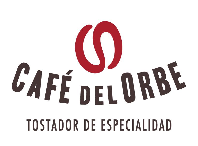 Café del Orbe-Color.png