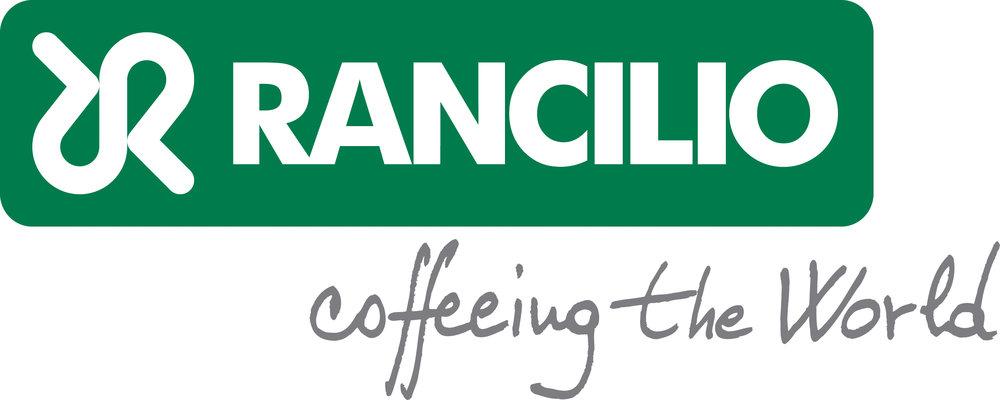 RANCILIO logo hd.jpg