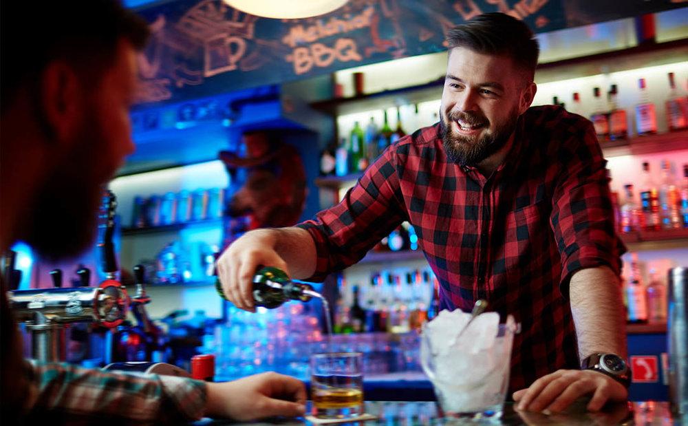 1086x672_bartender-1.jpg