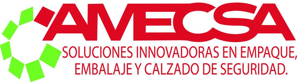 Logo amecsa.jpg