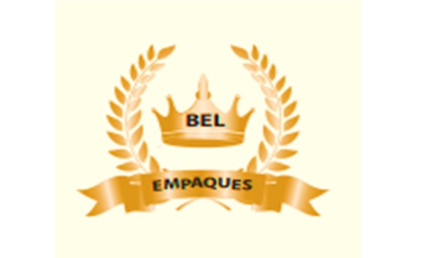 logo BEL -.jpg