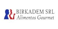Logo Birkadem solo.jpg