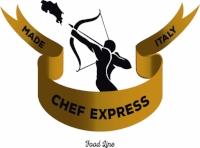 Logo Chef Express.jpg