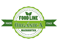 Logotipo - Food Line.png