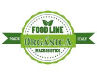 Logotipo - Food Line.png