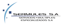 Sermules .png