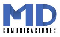 MD Comunicaciones .png