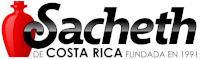 sachet.logo.png