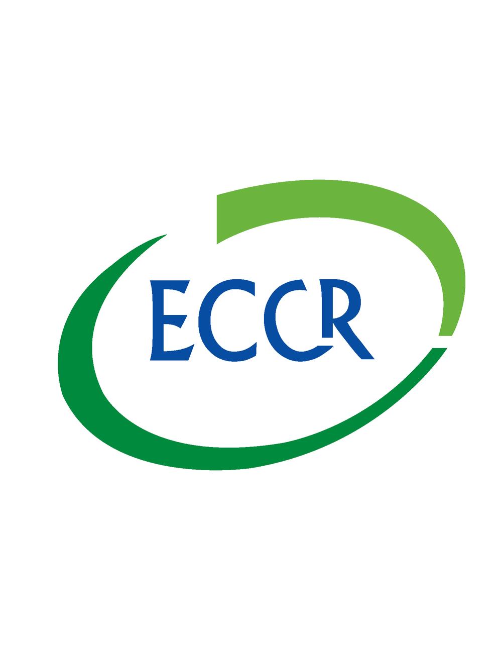 Logo ECCR.png