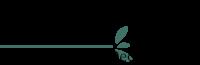 Logo BioFusión.png