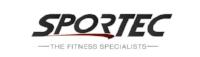 Logo Sportec.jpg