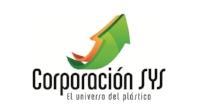Corporación SYS.jpg