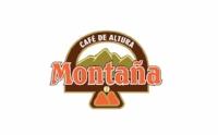 café montaña .jpeg