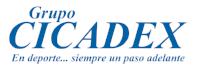 Cicadex logo.png