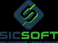 LogoSicSoft.png