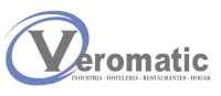 Veromatic .png
