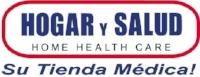 logo_de_hogar_y_salud_con_ Y 2013.JPG