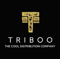 TRIBOO LOGO (1).png