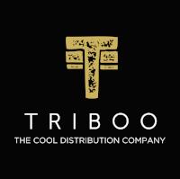 TRIBOO LOGO (1).png